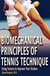 biomechanical principles squash Biomechanical analysis involves the there are many biomechanical principles that are this is the technique used by myself and my coach to analysis my squash.