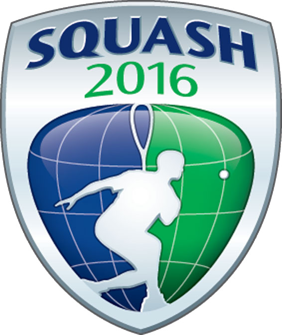 http://scienceofcoachingsquash.files.wordpress.com/2009/05/squash2016.jpg
