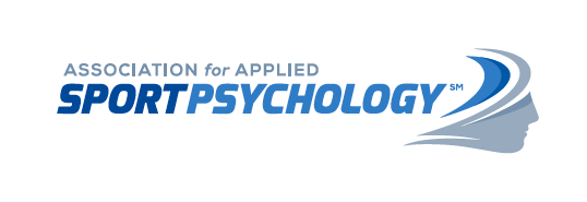 new aasp logo for squash mental training consultants to use