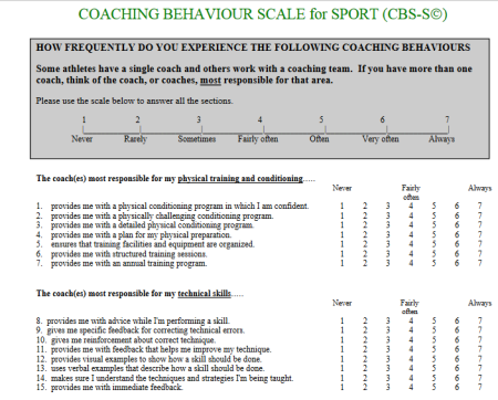 coaching coaching strategies the top 100 best ways to be a great coach sports coaching strategies for conditioning