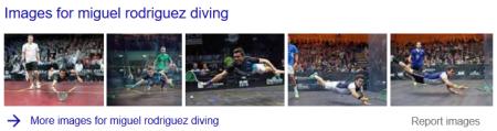 Miguel diving.PNG